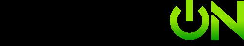 лого_-01.png