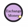 exchangmoney