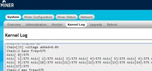 Screenshot_1.jpg