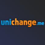Unichange.me