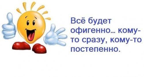 image.thumb.jpg.ac07ed4d516fb067df5e49498598e535.jpg