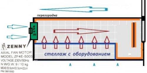 imageproxy.thumb.jpg.9d5dff6e8f8fadff7ad7bf79487597d5.jpg