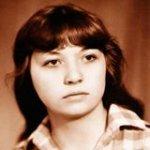 Marina  Vasina