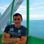 Artem  Adilbaev
