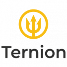 ternionofficial