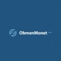 ObmenMonet