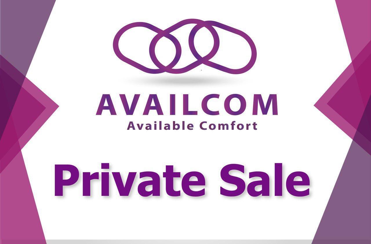 Availcom - аренда имущества по инновационным принципам