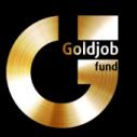 Goldjob