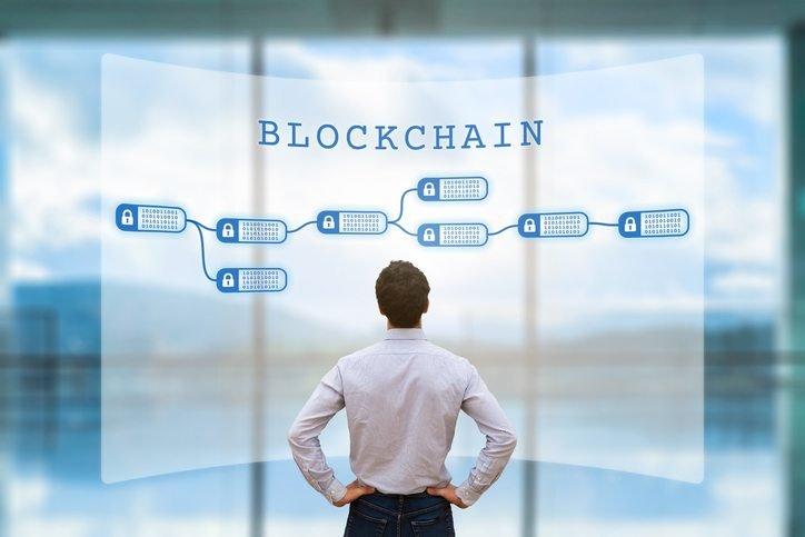 Что делает технологию Blockchain уникальной?