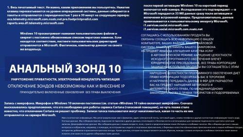 15370413431580.jpg