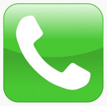 1583445036_.thumb.jpg.d633715f7db4583bd815dee755287c1a.jpg