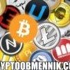 Cryptoobmennikcom Cryptoobmennikcom
