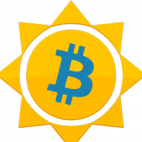 CryptoWeather_online
