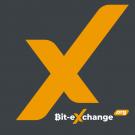Bit Exchange org