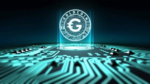 G_coin6.thumb.jpg.9a6f3c829635f1abcde7a7eb7dda2e11.jpg