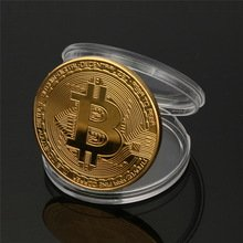Gold-Plated-Bitcoin-Coin-Collectible-Gift-Casascius-Bit-Coin-BTC-Coin-Art-Collection-Physical-gold-commemorative.jpg_220x220.jpg.f552d8f53043c30907348d5e881fd3ce.jpg