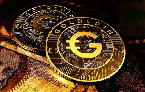 Goldcoin.thumb.jpg.4ae402774d8f2e3b90be7de7041356a2.jpg