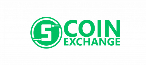 Logo_5Coin.thumb.png.0584c379c844b3e2b3418d5d94ae4ff9.png