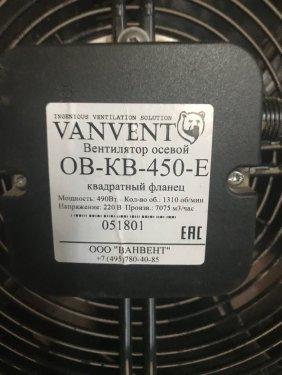 V6A99x_I8zU.jpg