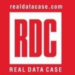 Realdatacase Rdc