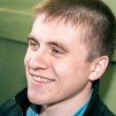 Andrey Karelin