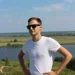 Miroshnichenko Sergey