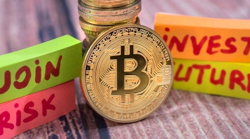 Время покупать биткоин. Эксперты обещают рост валюты