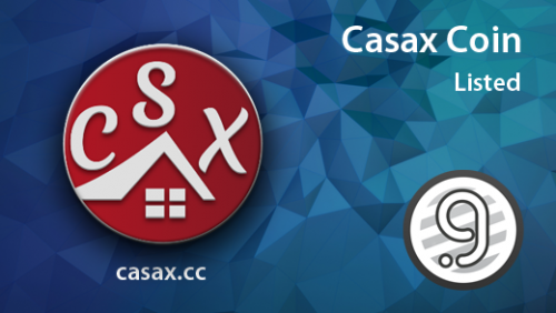 listing-casax.png