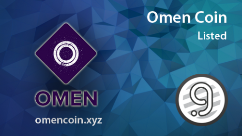 listing-omenl.png