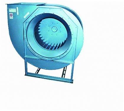 radialnyie-ventilyatoryi-dyimoudaleniya-vrd-280-46-du.jpg