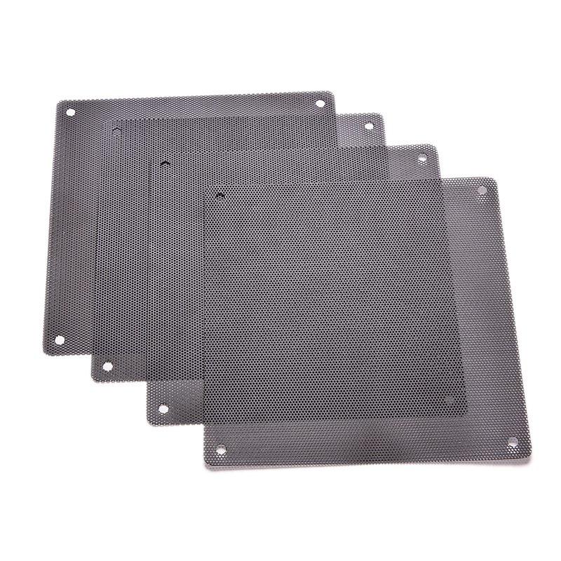 1-120x120-PC-cooler_1.jpg.6bbd3768751ff730eae3f1b200182042.jpg