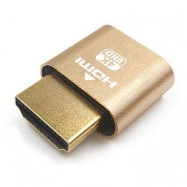 136204493_HDMI.thumb.jpg.76403021e99e2103051d012b73f60141.jpg