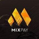 mixpayco