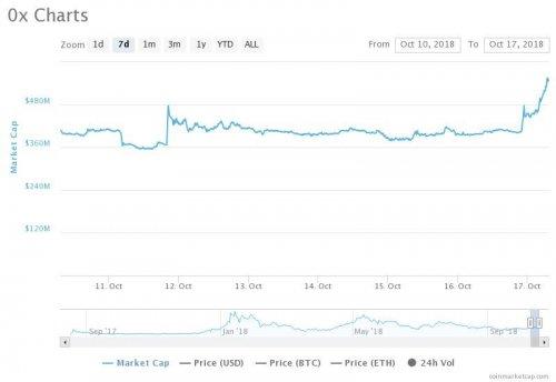 chart (23).jpeg