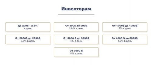 603689427_.thumb.jpg.b13a29785b229ae2c39991c2cd16e85b.jpg