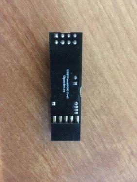 8.thumb.JPG.833dc706335d646c8dcef024b65ad229.JPG