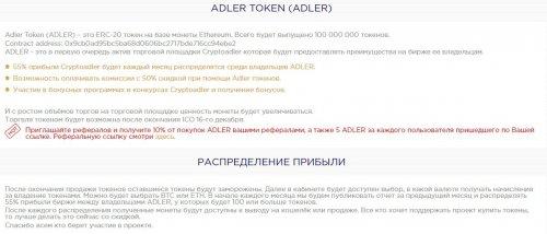 821354174_.thumb.jpg.f98682983ece8dacb21d8c18b3633470.jpg