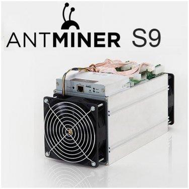 antminer-s9[1].jpg