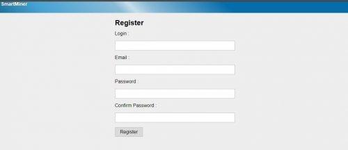 88898078_1-Register.thumb.jpg.eda040c61e7c446814060a43773a5a3f.jpg