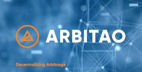 Arbitao-Logo.thumb.jpg.8740cd35b3fc481ae7e4a3e9997b9f10.jpg