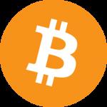 CryptoCash_Riga