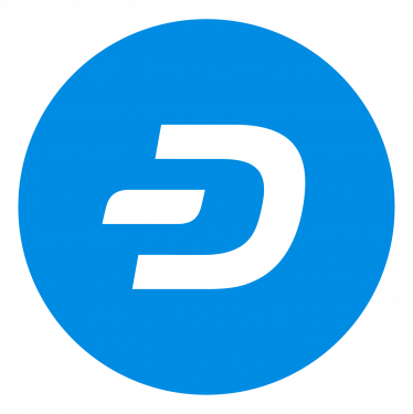 Dash-D-white_on_blue_circle.png