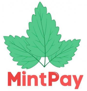 Mintpay.jpg