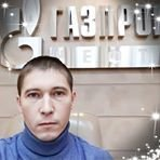 Азат Латыпов