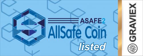 listing-allsafe.png
