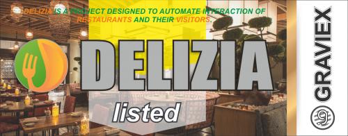 listing-delizia.png