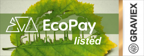 listing-ecopay1.png