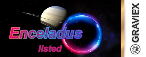 listing-enceladus.png