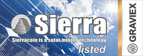listing-sierra.png