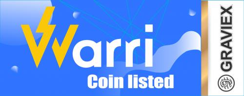 listing-warri.png